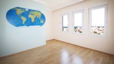 Appartement Liderkent, Photo Interieur-13