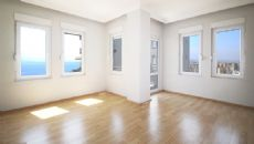 Appartement Liderkent, Photo Interieur-14