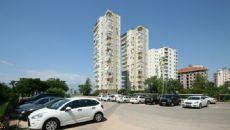 Atmaca Wohnungen, Antalya / Lara - video