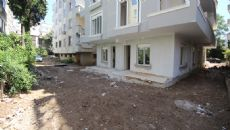 Pehlivanoglu Lagenheter, Antalya / Kaleici - video