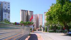 Kılınç Arslan Sitesi, Antalya / Lara - video