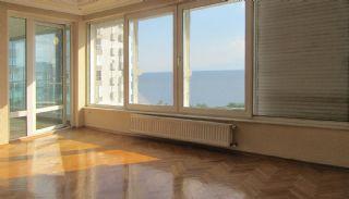Квартиры с Видом на Море в Элитном Жилом Комплексе, Фотографии комнат-3