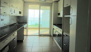 Квартиры с Видом на Море в Элитном Жилом Комплексе, Фотографии комнат-5