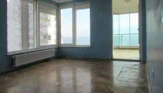 Квартиры с Видом на Море в Элитном Жилом Комплексе, Фотографии комнат-10