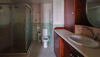 Квартиры с Видом на Море в Элитном Жилом Комплексе, Фотографии комнат-13