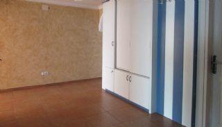 Квартиры с Видом на Море в Элитном Жилом Комплексе, Фотографии комнат-15