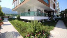 Cihan Ferienwohnungen, Antalya / Konyaalti