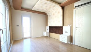 Maison Dogapark, Photo Interieur-4