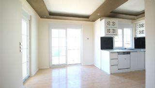 Dogapark Häuser, Foto's Innenbereich-8
