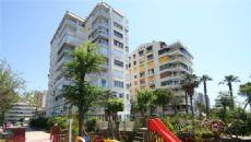 Appartement Termessos Avec Vue Sur Mer à Lara, Antalya, Antalya / Lara