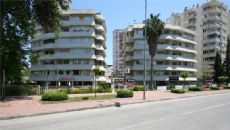 Appartement Celikoglu , Antalya / Lara