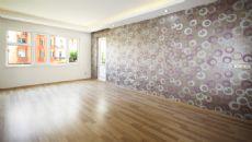 مانولیا آپارتمان, تصاویر داخلی-4