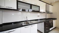 Manolya Lägenheter, Interiör bilder-6