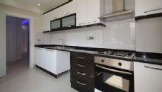 Manolya Lägenheter, Interiör bilder-8