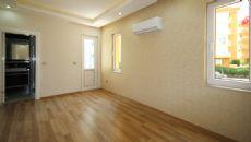 Manolya Lägenheter, Interiör bilder-11
