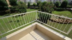 Manolya Lägenheter, Interiör bilder-14