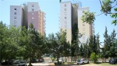 Evren Huizen, Antalya / Lara - video