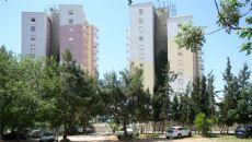 Evren Häuser, Antalya / Lara - video