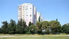 Evren Sitesi, Antalya / Lara - video