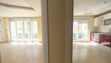 Пандора Апартаменты, Фотографии комнат-6
