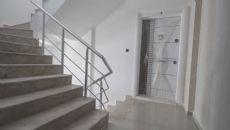 Maison Pandora , Photo Interieur-10