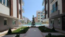 Sezerler Residenz, Antalya / Konyaalti - video