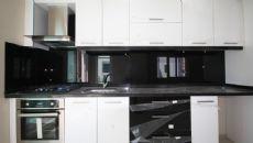 Residence Sezerler , Photo Interieur-4