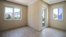 Sezerler Residence, Interieur Foto-8