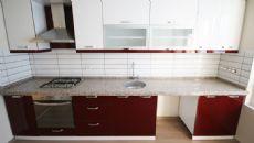 Апартаменты Гюль, Фотографии комнат-4