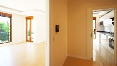 Appartement Turna, Photo Interieur-1
