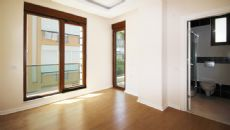 Appartement Turna, Photo Interieur-9