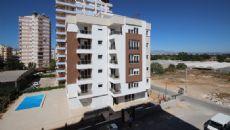Kolay Appartementen, Antalya / Lara
