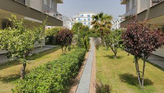 Kanyon Suite Houses, Antalya / Konyaalti - video
