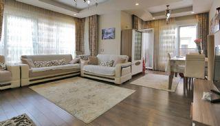 Kanyon Suite Houses, Interiör bilder-1