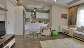 Kanyon Suite Houses, Interiör bilder-3