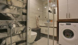 Kanyon Suite Houses, Interiör bilder-18