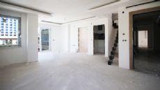 Crown Wohnungen, Foto's Innenbereich-1