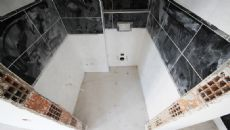 Апартаменты Кроун, Фотографии комнат-3