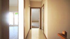 Séduisants Appartements de Luxe à Konyaalti, Antalya, Photo Interieur-9