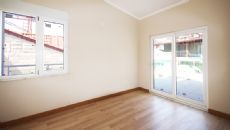 Séduisants Appartements de Luxe à Konyaalti, Antalya, Photo Interieur-10