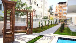 Prestige Park 3, Antalya / Konyaalti - video