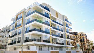 Maison Prestige Park 3, Konyaalti / Antalya