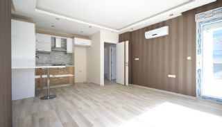 Maison Prestige Park 3, Photo Interieur-2