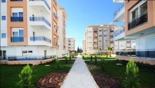 Cheap Apartments with Investment Opportunity in Kepez, Antalya / Kepez - video