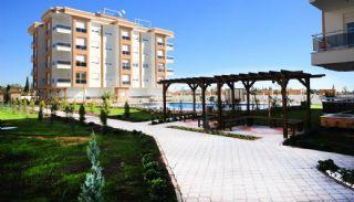Kepez Huizen II, Kepez / Antalya - video