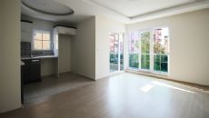Appartement Sarac , Photo Interieur-3