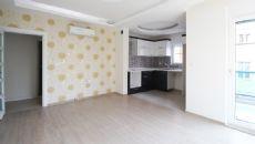 Appartements Charmants de Qualité à Vendre à Lara, Photo Interieur-4