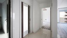 Residence Bensu, Immobilier de Luxe à Vendre à Antalya, Photo Interieur-1