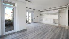 Residence Bensu, Immobilier de Luxe à Vendre à Antalya, Photo Interieur-3