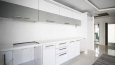 Bensu Residence, Interieur Foto-6